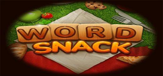 word snack , kak se instalira, instalirane na word snack
